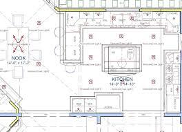 12x12 kitchen floor plans 12x12 kitchen layout with island smith design simple elegant