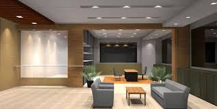 residential lighting design robert s kimball associates residential and commercial lighting