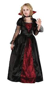 Halloween Kid Costumes 10 Vampire Costume Kids Ideas Kids Vampire