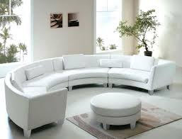 living room staggering raymour and flanigan leather sofa photo