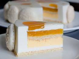 25 best european desserts images on pinterest food bread and