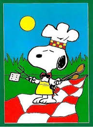 16 chef snoopy products idea images cooking