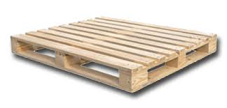wooden palette h h wood products inc cpc pallets wood display boxes wood