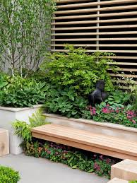 best 25 garden features ideas on pinterest water features in