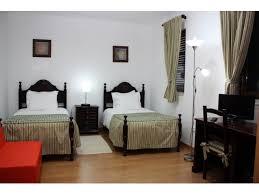 chambre hote portugal chambres d hôtes etablissement hotel montemor montemor o novo