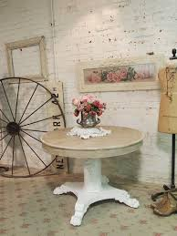 Shabby French Cottage by 15 Best French Cottage Dining Images On Pinterest Kitchen