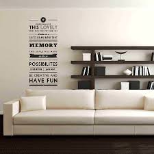 25 quotes wall decals home quotes classy fabulous quote wall quotes wall decals