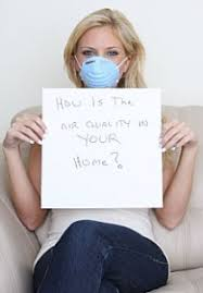 air duct cleaning houston residential 281 573 0808