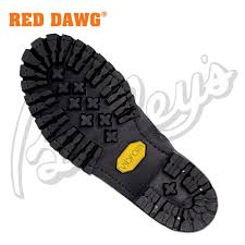 womens boots vibram sole dawg boots lace to toe vibram logger boots forestry
