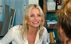 cameron diaz hair cut inthe other woman the other woman movie ew com