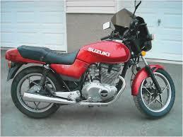 the suzuki gs550 u2014 classic japanese motorcycles u2014 motorcycle