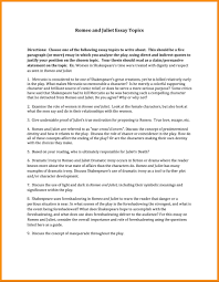 theme of fate in romeo and juliet essay romeo and juliet thesis statement about fate theme light dark for