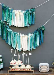baby shower boy decorations 37 modern baby shower décor ideas that really inspire digsdigs