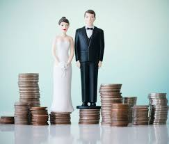 Wedding Planner Cost Learn About Wedding Planner Costs Can You Afford The Cost Of