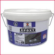 joint tanch it plan de travail cuisine joint carrelage salle de bain etanche 270259 poxy tout type