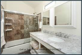 cape cod bathroom designs 2 bedroom home for sale in rancho del oro oceanside ca san