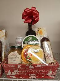 gift baskets u0026 cards cantoro italian market