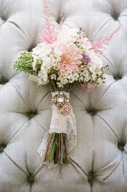 vintage bouquet lace pearls and bouquets vintage bouquet inspiration