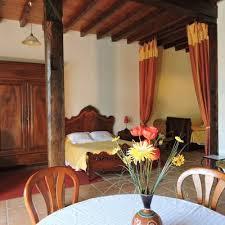 chambre d hotes carcassonne chambres d hotes à carcassonne domaine louis