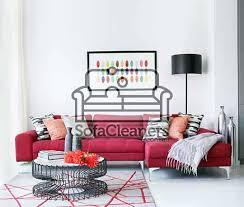 Sofa Cleaning Adelaide Sofa Cleaning Tips Tricks U0026 Advice How To Clean Sofa U0026 Remove