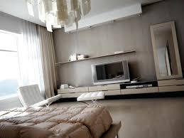 Led Bedroom Lights Decoration Bedroom Light Fixture Ideas Led Lights Lighting Fixtures Ceiling