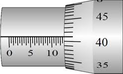 the math worksheet site measurement
