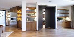 swan tile u0026 cabinets