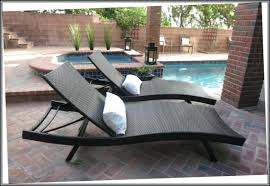 Pool Chaise Lounge Chairs Sale Design Ideas Patio Chaise Lounge Chairs Costco Outdoor Furniture Design Ideas