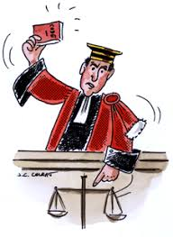 chambre de la cour de cassation cour de cassation chambre criminelle 18 juin 2003 commentaire d arret