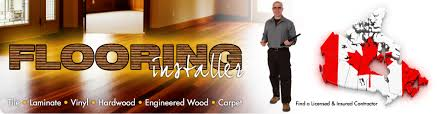 Laminate Flooring Installers Laminate Flooring Vancouver Flooring Installations Hardwood