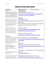 downloads wcpss middle science