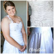 wedding dresses for hire wedding dresses for hire berea musgrave gumtree classifieds