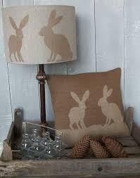 best 25 lampshades ideas on pinterest decoupage lamp