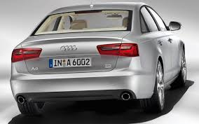 audi a6 specifications 2012 audi a6 reviews and rating motor trend