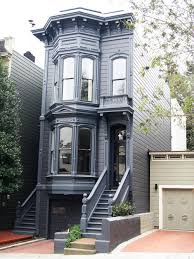 What Is A Cornice On A House Exterior House Cornice Houzz