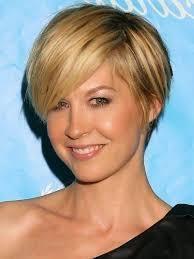 16 jenna elfman hair short hair u0026 2 must see page 1 of 2