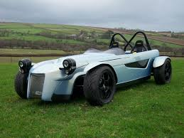 kit cars to build home built kit cars both car guys that wanted to
