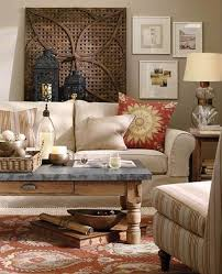decorating ideas for living rooms go for cohesive design with