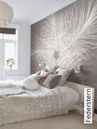 tapeten für wohnzimmer ideen die besten 25 fototapete schlafzimmer ideen auf