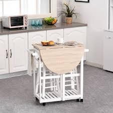 homcom 71 wood kitchen pantry storage cabinet home kitchen white oak grain homcom 71 wood kitchen pantry