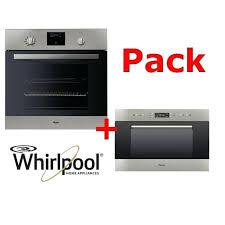 pack electromenager cuisine pack electromenager encastrable carebacks co