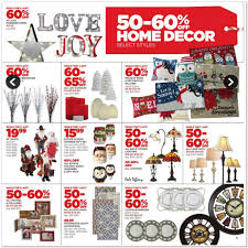 home decor black friday black friday 2015 jcpenney ad scan buyvia