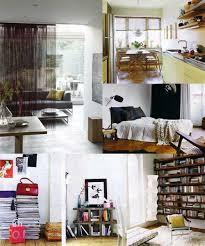 small spaces design ideas images and photos objects u2013 hit interiors