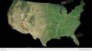 Map Of Usa Hd by Night Satellite Photos Earth Us Europe World Geologycom Northeast