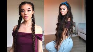 199 best hairstyles for images on pinterest hairstyles 3 hairstyles for youtube