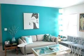livingroom wall decor turquoise living room decor turquoise wall decor turquoise living