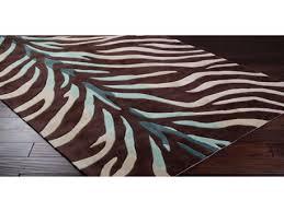 White Leopard Rug Zebra Print Area Rug Target Roselawnlutheran