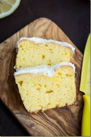 starbuck u0027s lemon loaf cake u2013 the true copycat recipe lemon