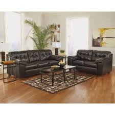 livingroom packages living room packages living room furniture products