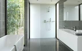 bathroom mirror cabinets bunnings medium size of bathroom sinks